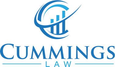 Cummings Law, PL