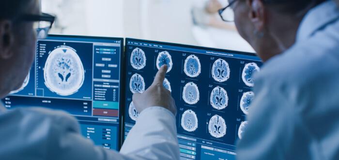 cummings brain injury